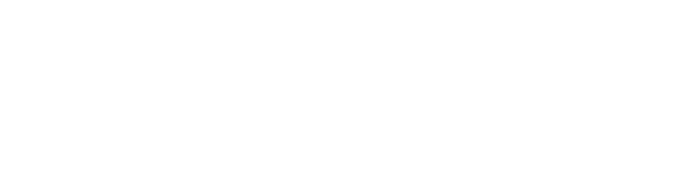 Luvur [LoveYour:] EN