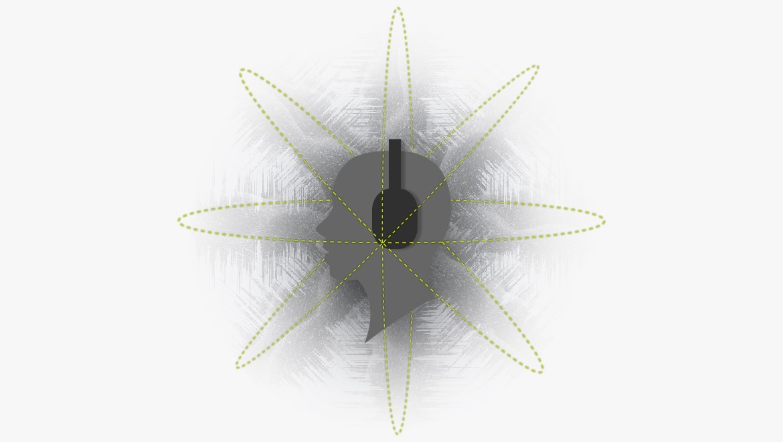 binaural-recording-techniques-article-header-image.jpg