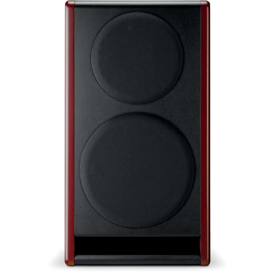 Trio11 Be - Professional monitoring loudspeaker - Face cache