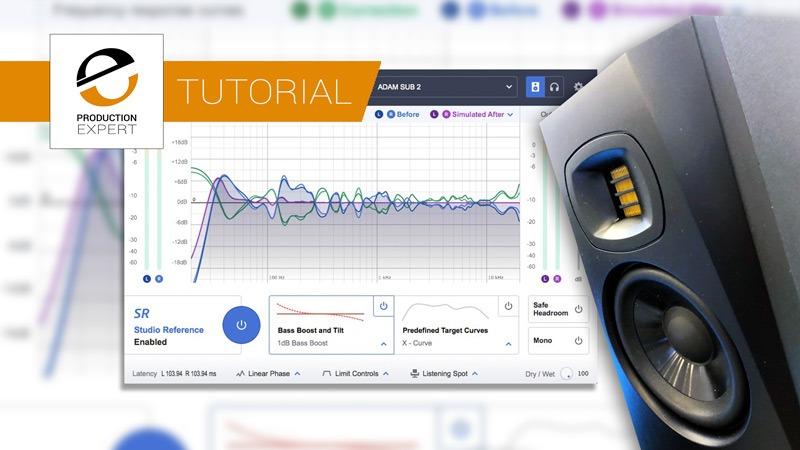 how-to-use-sonarworks-reference-4-speaker-calibration-software.jpg