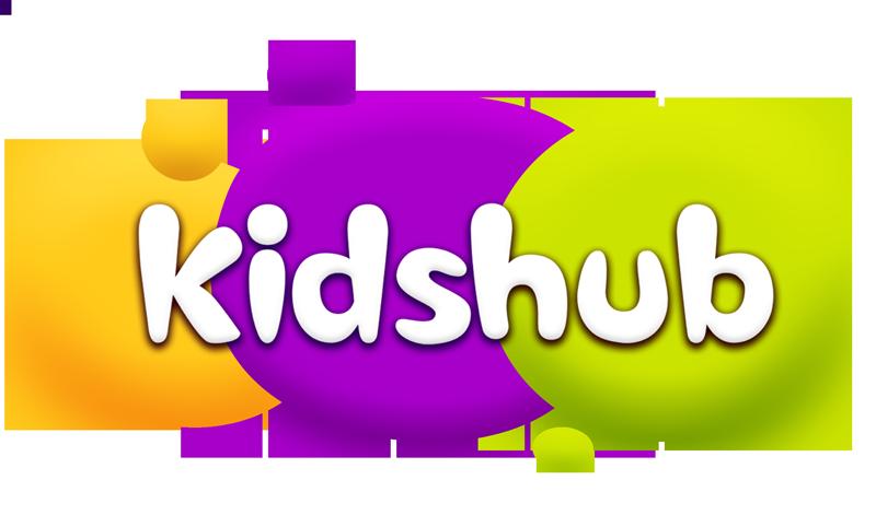 키즈허브 Kidshub