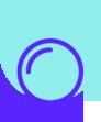 lead-icon