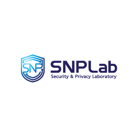 SNP Lab