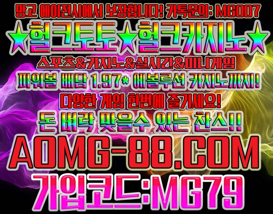 52eae9bbe83e1.jpg