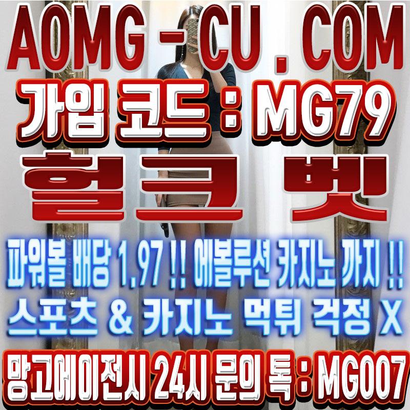 8e5d481c3c6af.jpg