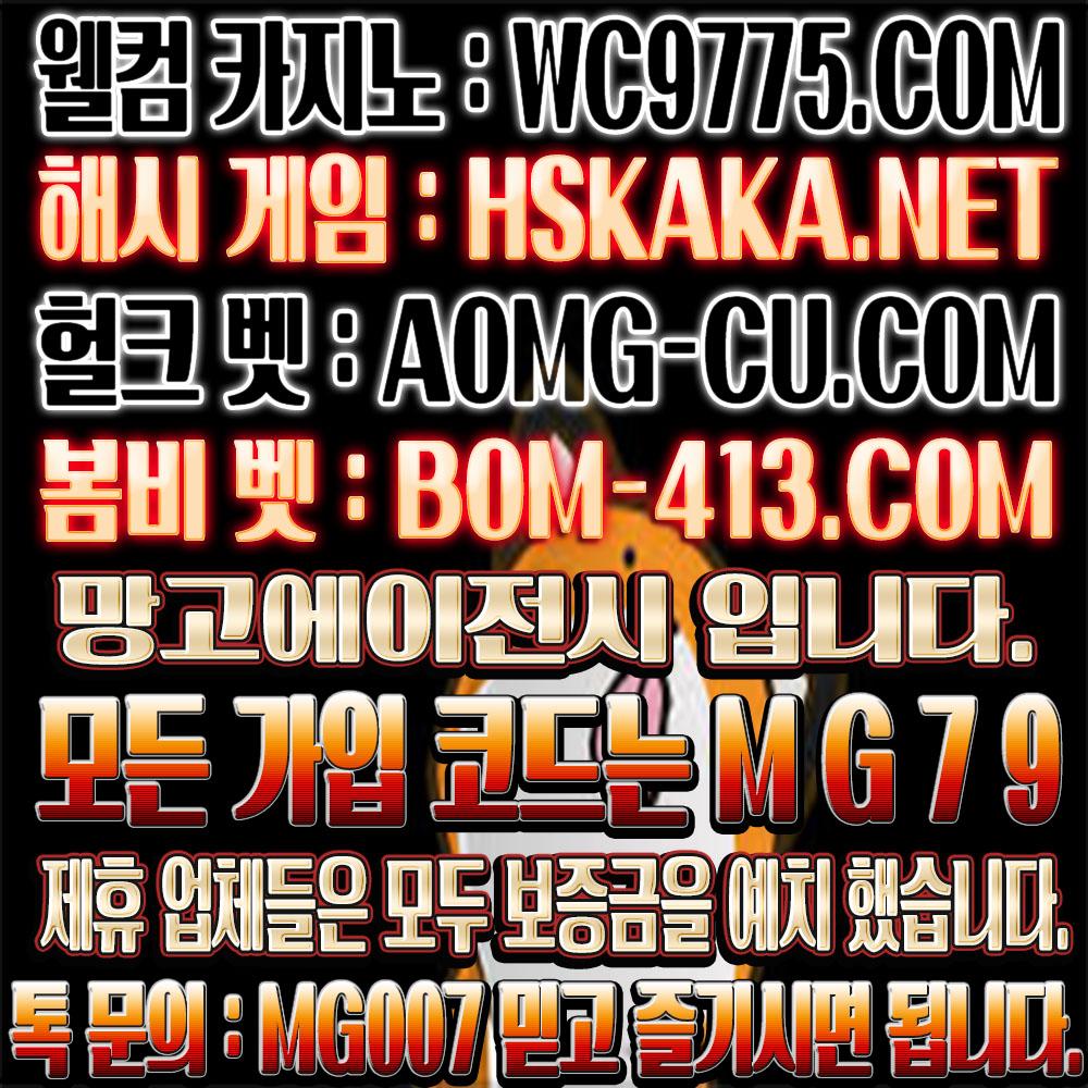 bb55f793ae823.jpg