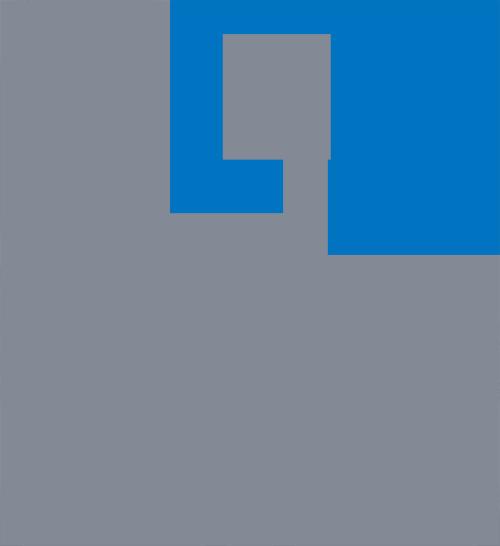 상담 및 검사 평가 프로그램 진행 아이콘