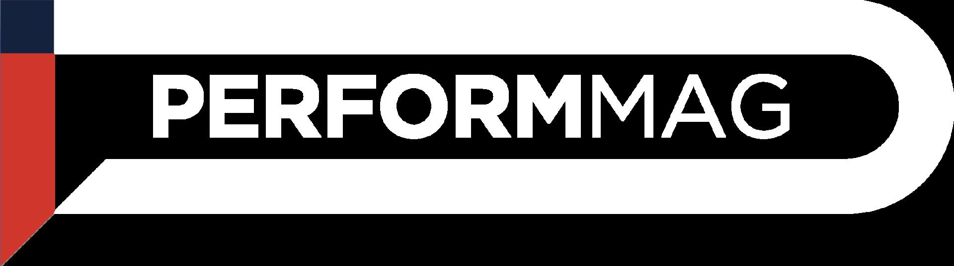 PERFORMMAG