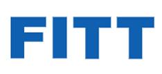 FITT 로고