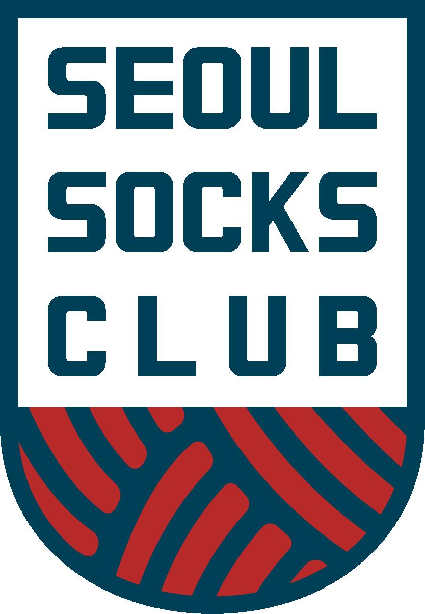 SEOUL SOCKS CLUB