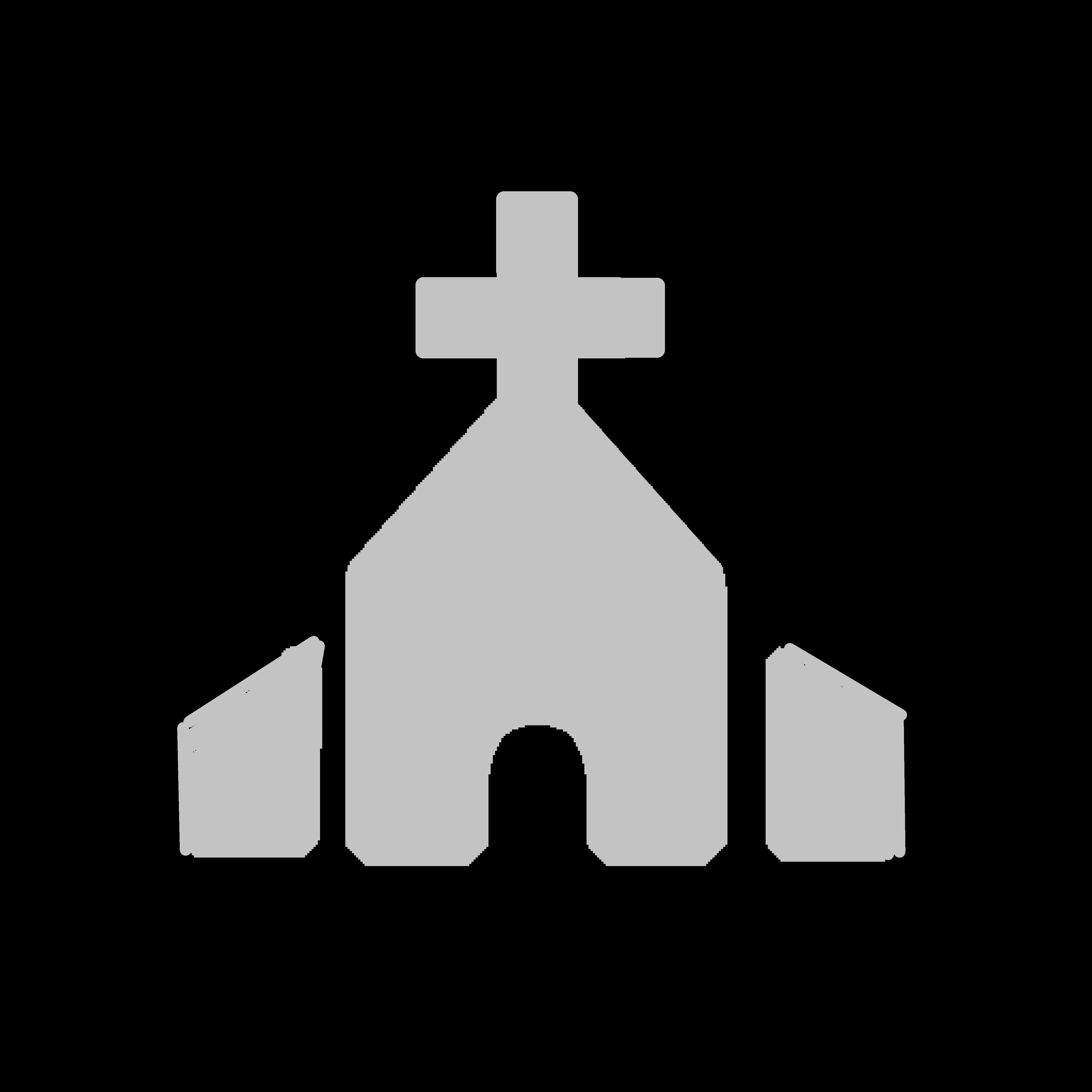 베를린 늘푸른 교회