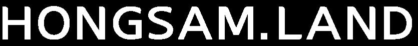 홍삼랜드 로고