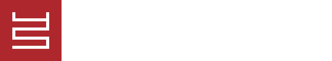 YOON STAY BUDAPEST