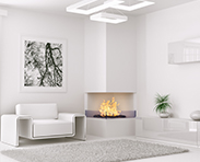 Biocera nano silver solution applied to residential air purifiers