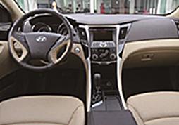 Biocera nano silver application for car interior