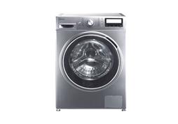 Biocera nano silver application for washing machine surface