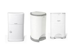 Biocera nano silver application for air purifier