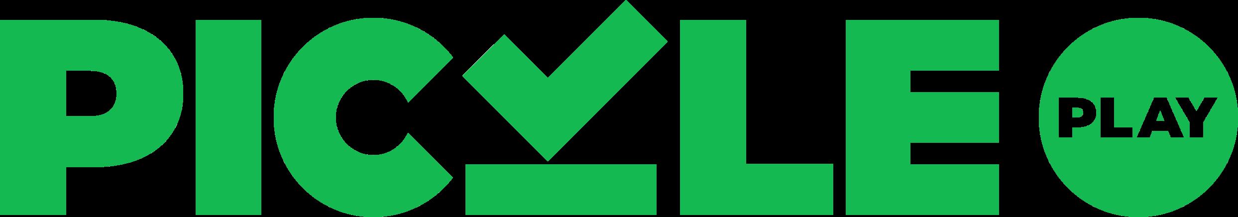 pickleplay logo