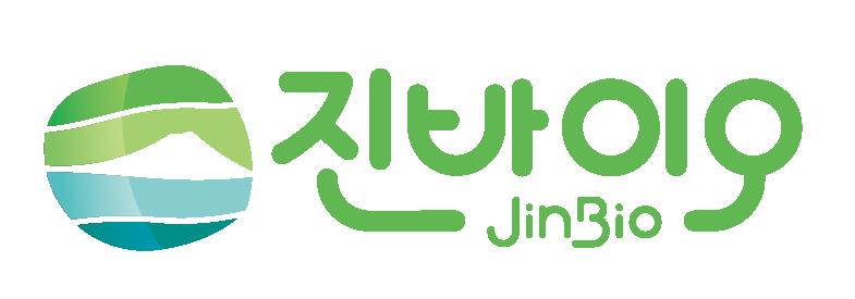 jinbio