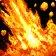 화성암의 잠재력