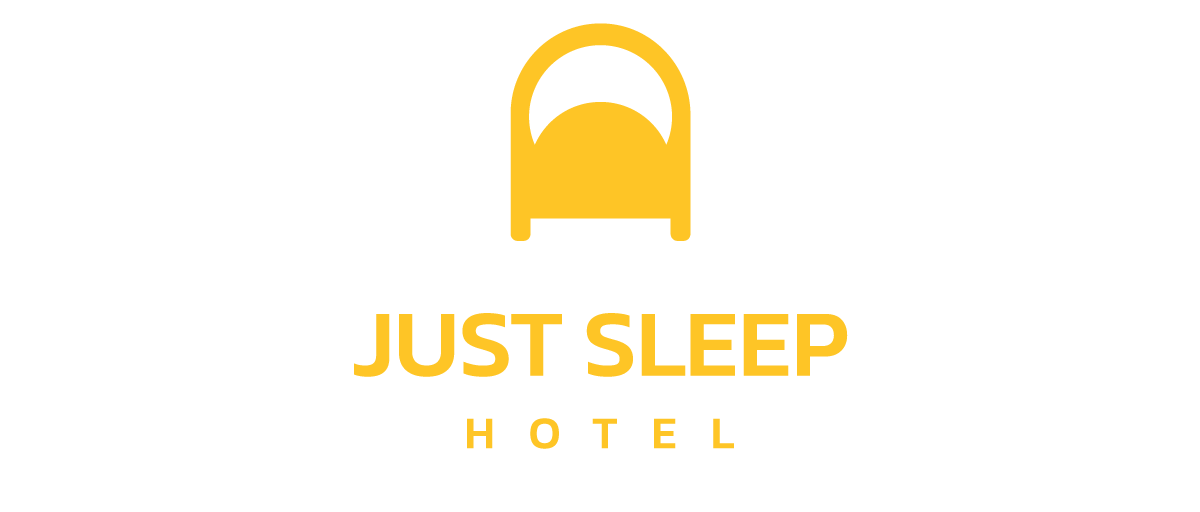 JUST SLEEP HOTEL 김포구래1호점