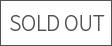 soldout item badge