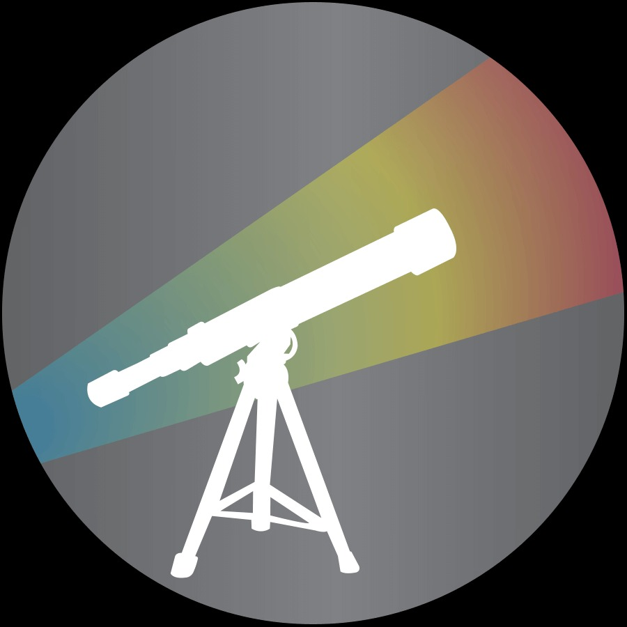 Gratings for Astronomy