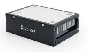 Cobolt heatsink HS-03
