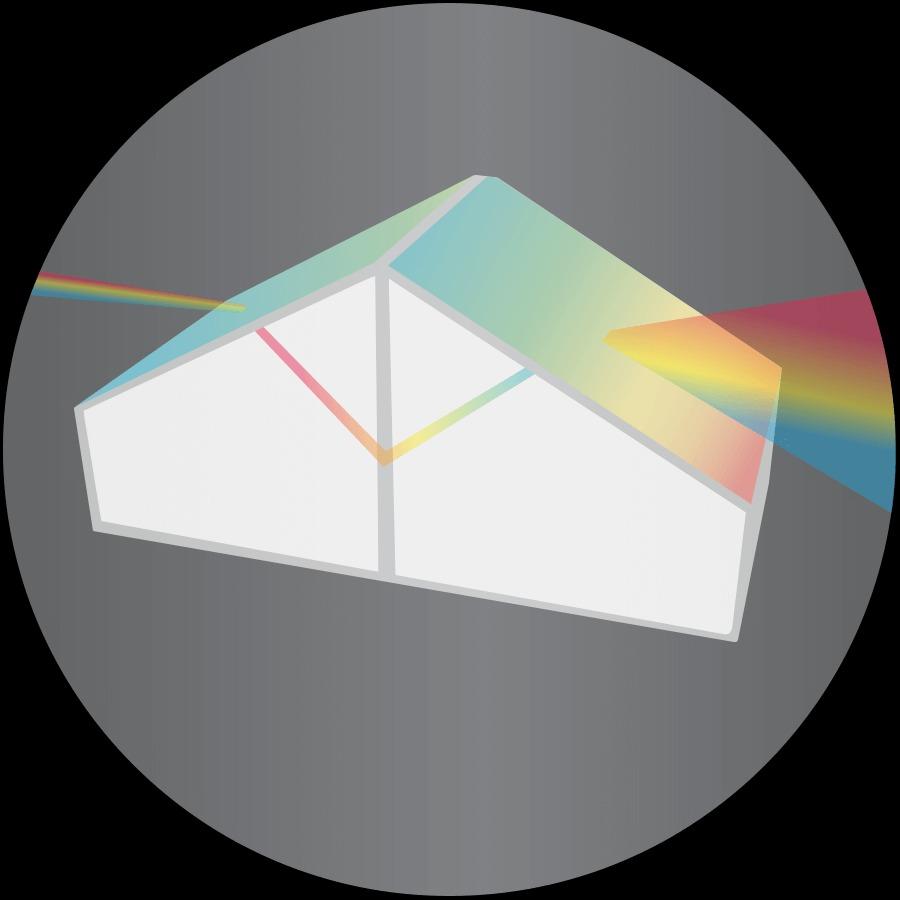 Gratings for UV, VIS & NIR Spectroscopy