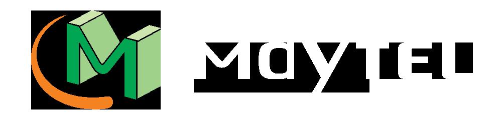 maytel