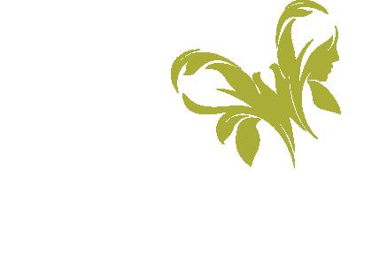 이노센스 주식회사