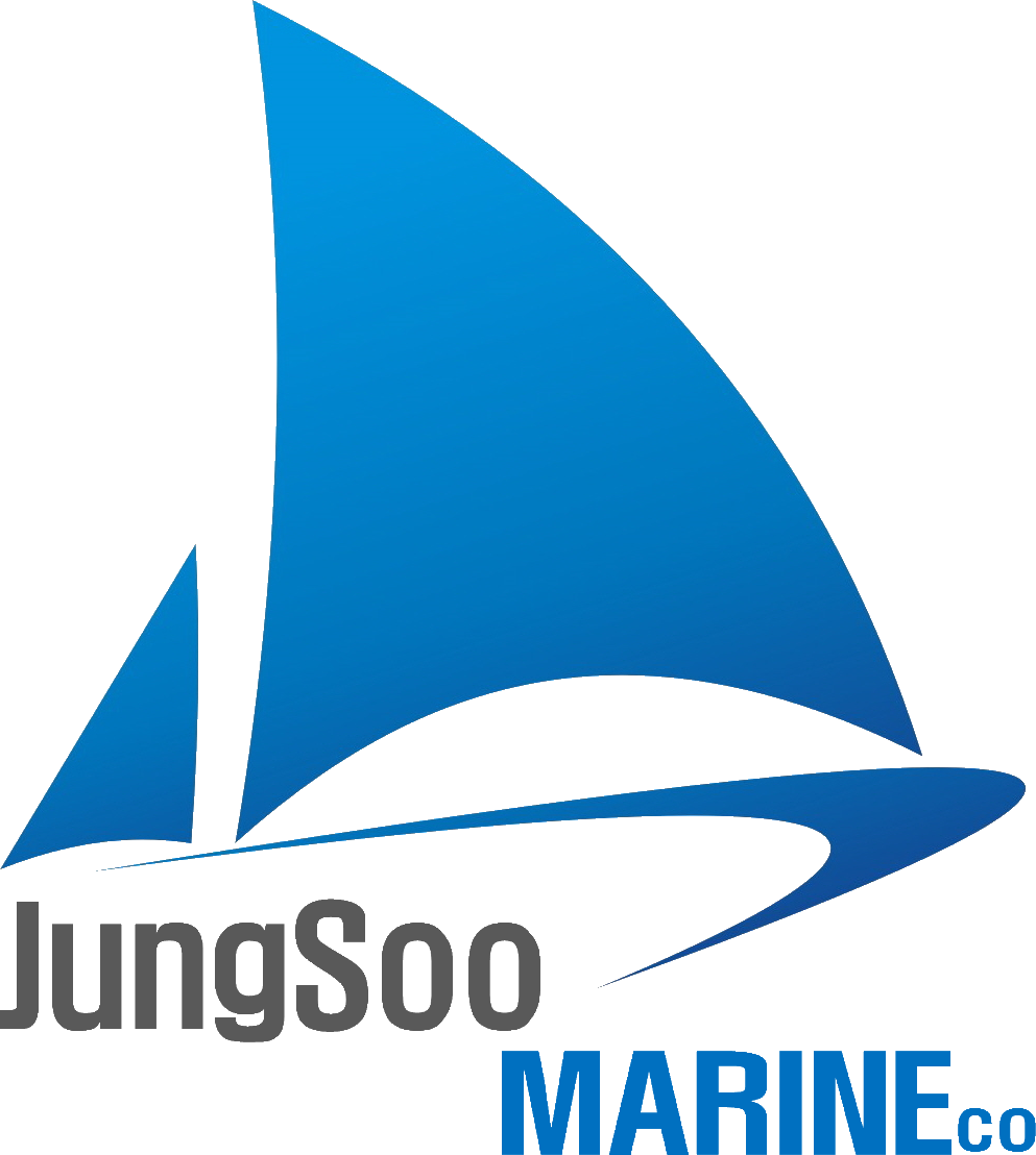 JungSoo Marine Co.