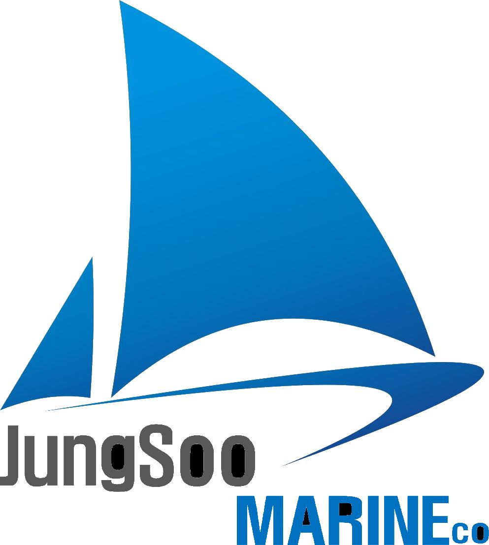 JungSoo Marine Co.