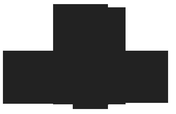 SIXHI2