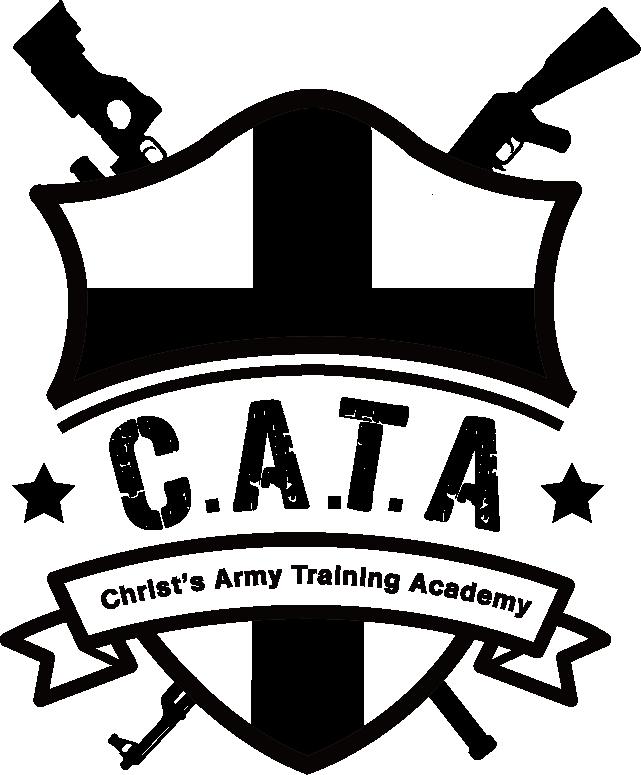 그리스도의 군사훈련 학교