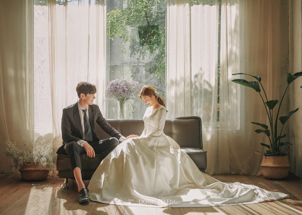 nő keresek polygame wedding