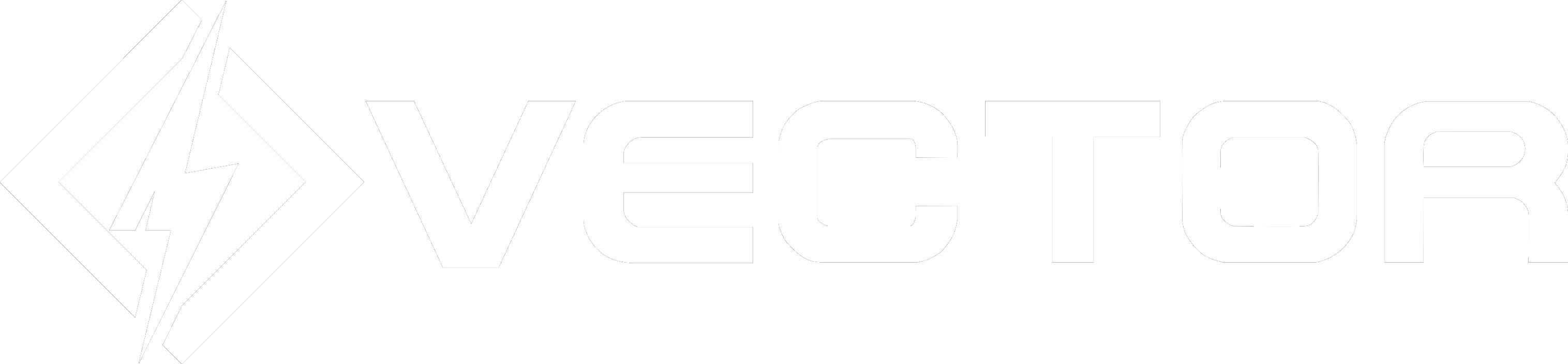 VECTOR DJ FESTIVAL