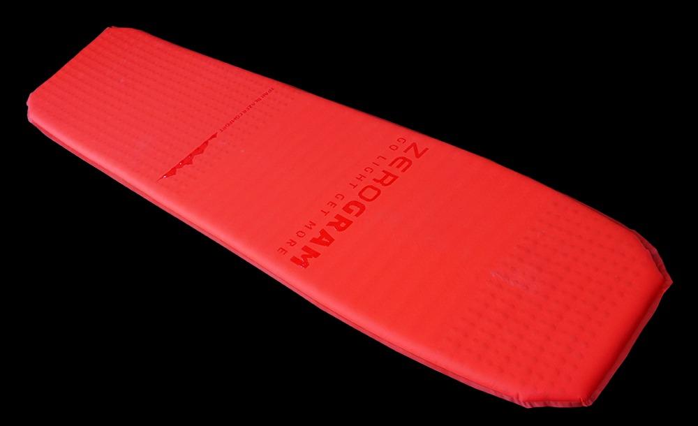TrailBlazer Comfort_Tango Red_06