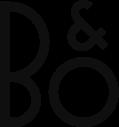 B&O 공식스토어