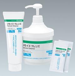 리모이스 클렌즈(Remois Cleanse ; 알케어(alcare) 주식회사)