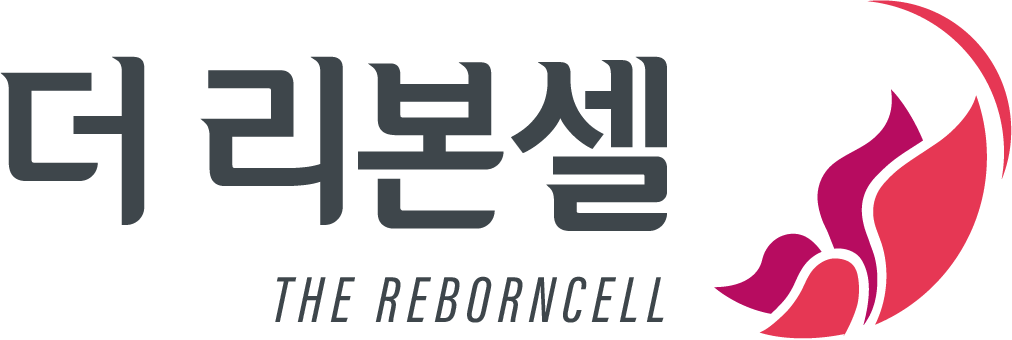 The Reborncell English Site