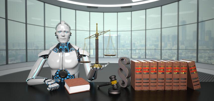 legaltech solution