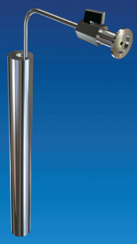 Sostmann Gallium 정점셀
