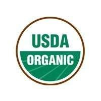 usda organic natural living