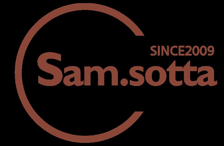 (주)SAM.SOTTA
