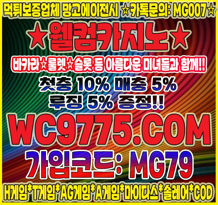 1f8f052c353cb.jpg