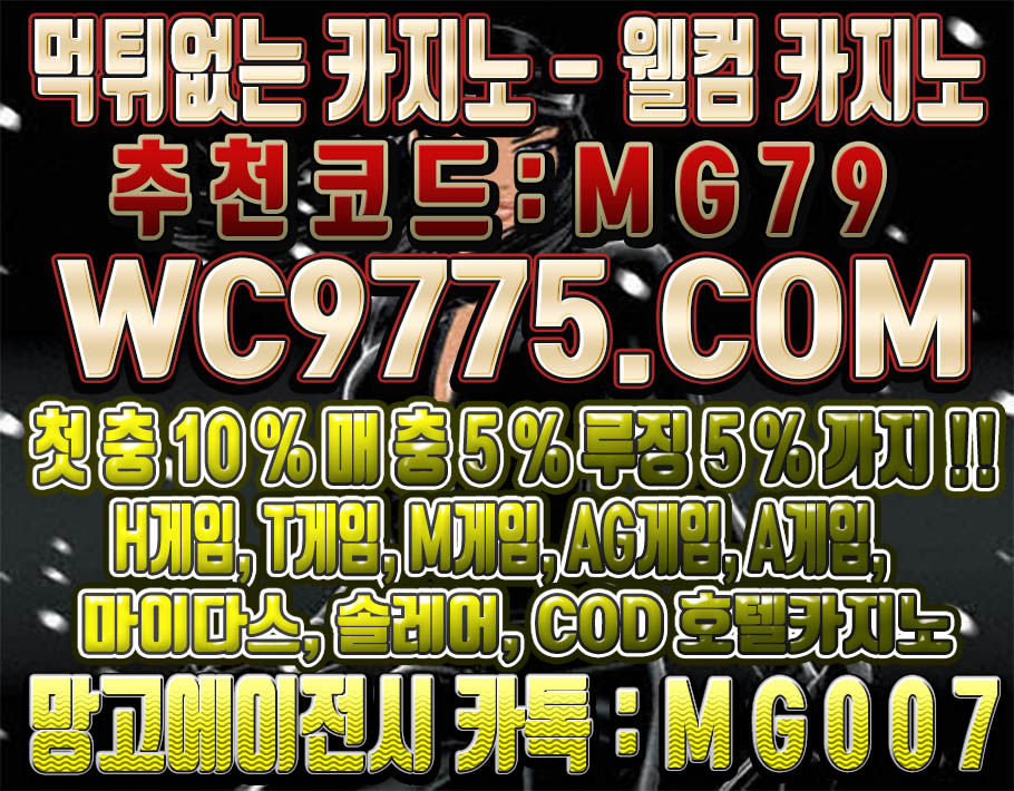 34fc2837bd120.jpg