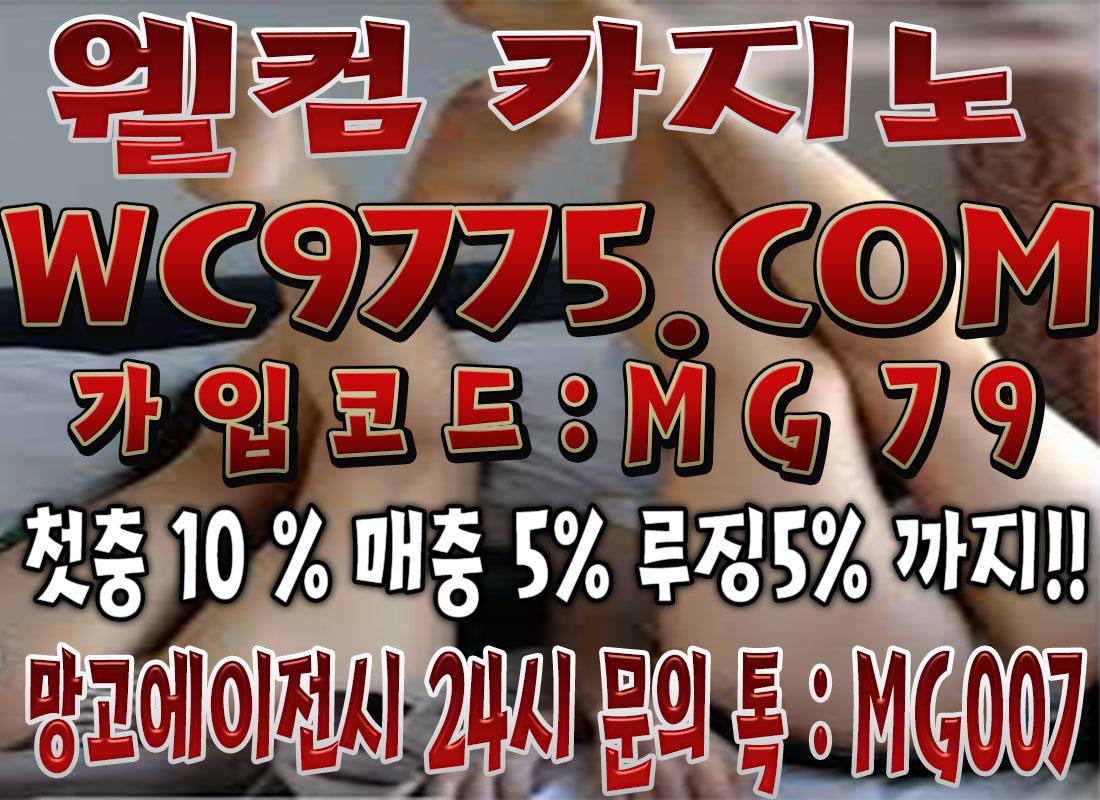 4c15a5a9cffe2.jpg