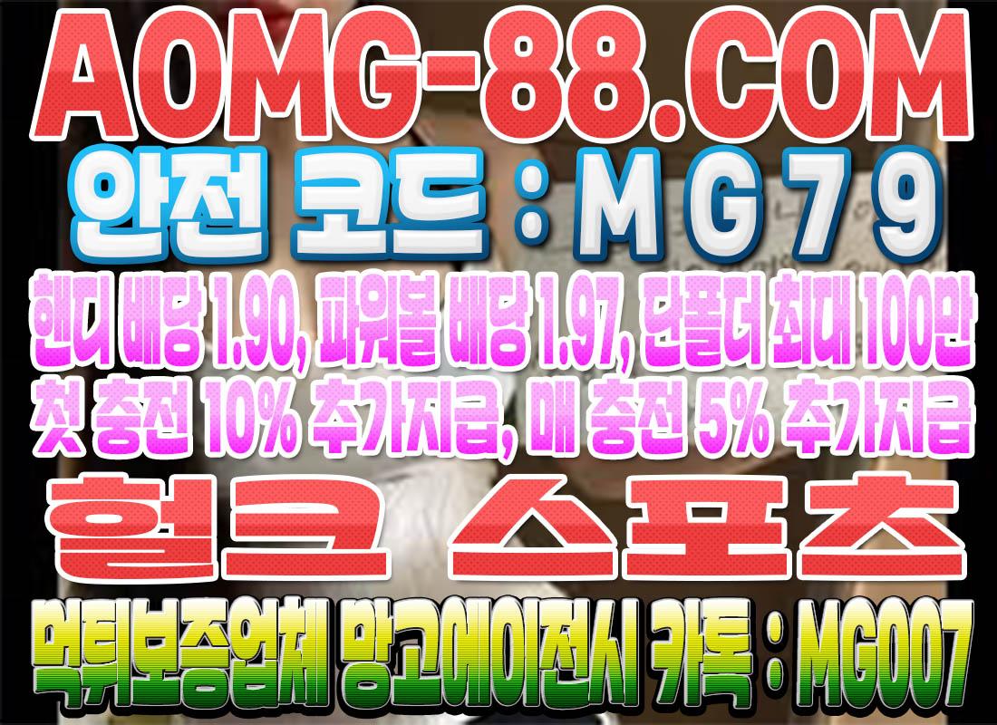 61b15d0435a3f.jpg