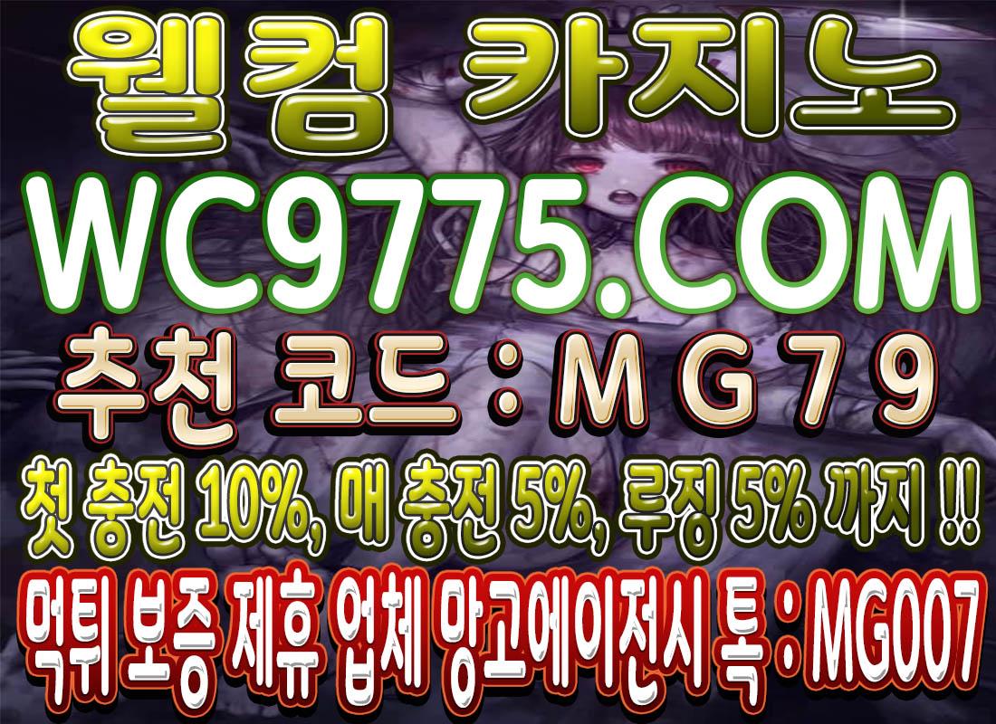 6f16c4391af65.jpg
